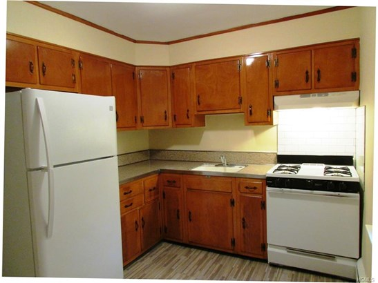 Apartment - Nyack, NY (photo 1)