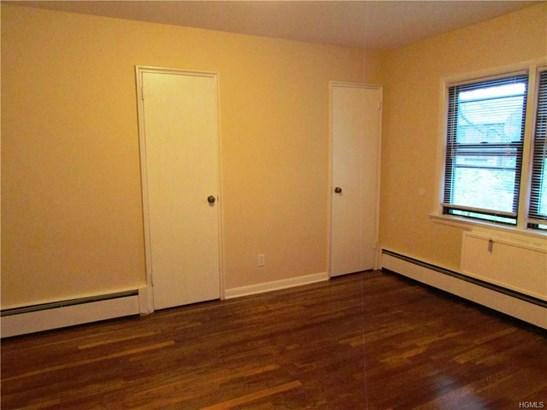 Apartment - Nyack, NY (photo 5)