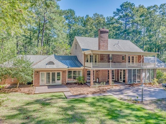 300 Hunter Trail, Pike Road, AL - USA (photo 3)