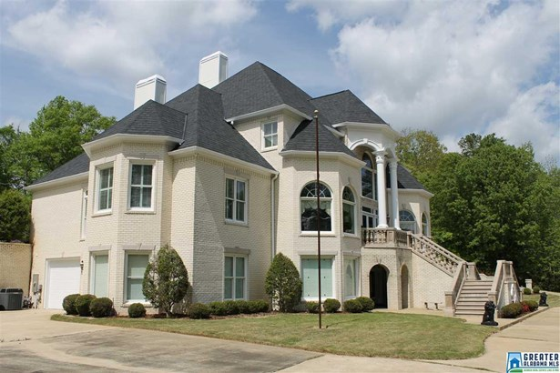 2723 Cahaba Valley Rd, Indian Springs Village, AL - USA (photo 4)