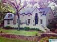 3520 Redmont Rd, Birmingham, AL - USA (photo 1)
