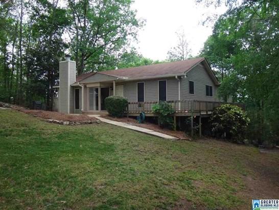 1287 Havenview Dr, Pelham, AL - USA (photo 1)