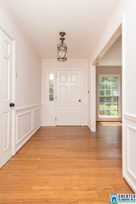 3312 Dunbrooke Dr, Mountain Brook, AL - USA (photo 4)
