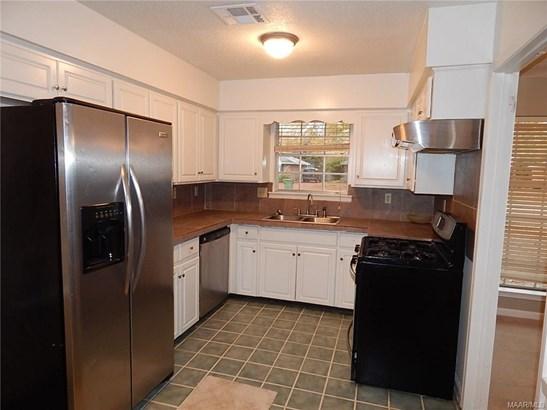 740 Ledyard Place, Montgomery, AL - USA (photo 4)