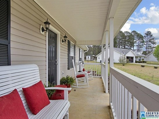 10574 Keller Ln, Vance, AL - USA (photo 4)
