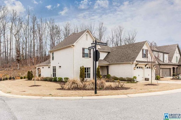 354 Strathaven Dr, Pelham, AL - USA (photo 2)