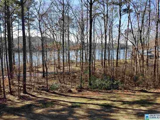 21097 Tammie Dr, Lake View, AL - USA (photo 4)