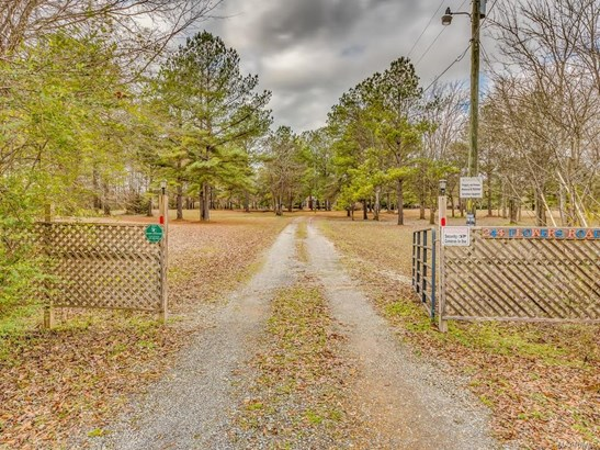 244 Flowers Road, Pike Road, AL - USA (photo 4)