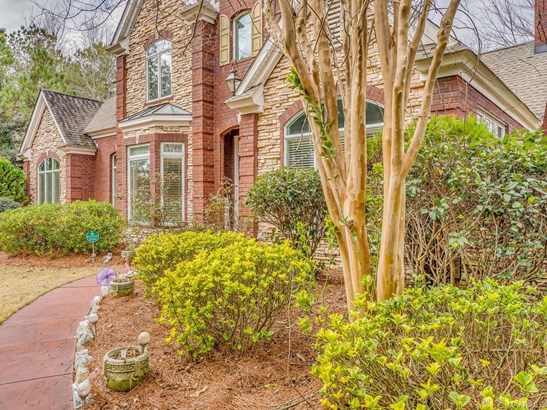 244 Flowers Road, Pike Road, AL - USA (photo 5)