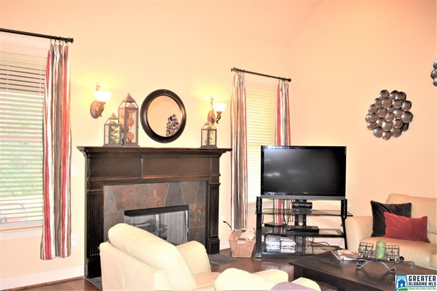 261 Strathaven Ln, Pelham, AL - USA (photo 4)