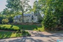 3520 Redmont Rd, Birmingham, AL - USA (photo 1)