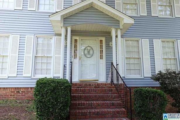 3235 Karl Daly Rd, Birmingham, AL - USA (photo 2)
