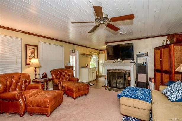 3721 Dalraida Terrace, Montgomery, AL - USA (photo 3)