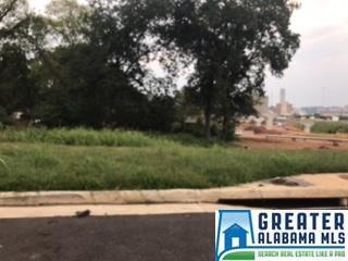 1149 13 Th St N, Birmingham, AL - USA (photo 1)