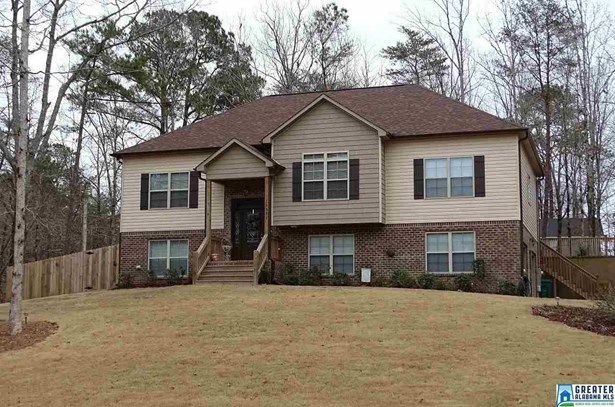 13331 Sylvia Dr, Lake View, AL - USA (photo 1)