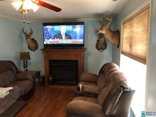 170 Scurlock St, Sumiton, AL - USA (photo 3)