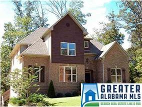 109 Crest Dr, Chelsea, AL - USA (photo 1)