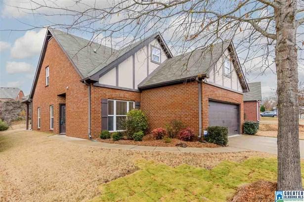 216 Oxmoor Pl, Birmingham, AL - USA (photo 1)