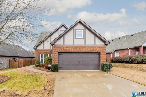 216 Oxmoor Pl, Birmingham, AL - USA (photo 2)