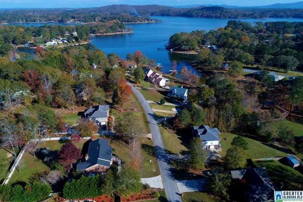 255 Riverview Dr, Cropwell, AL - USA (photo 3)