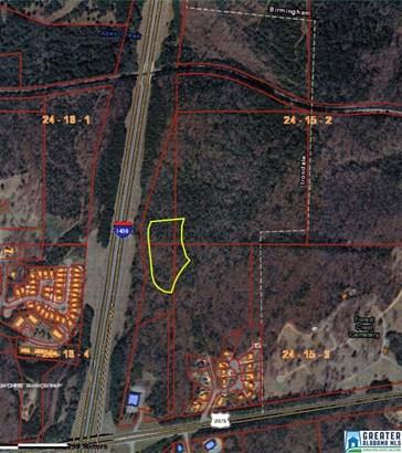 5490 E Hwy 78 5490, Irondale, AL - USA (photo 1)