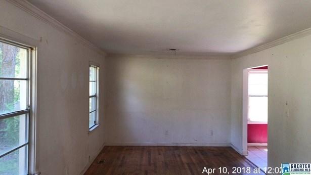 5816 N 33 Rd St, Fultondale, AL - USA (photo 2)
