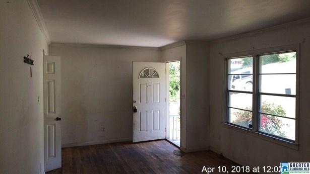 5816 N 33 Rd St, Fultondale, AL - USA (photo 4)