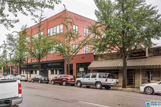 2412 2 Nd Ave N 6, Birmingham, AL - USA (photo 3)