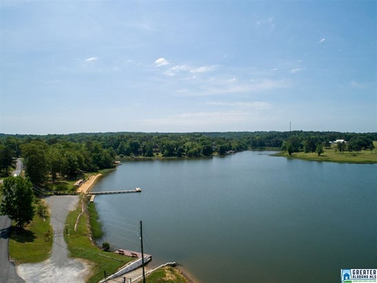 13393 Gloria Dr, Lake View, AL - USA (photo 2)