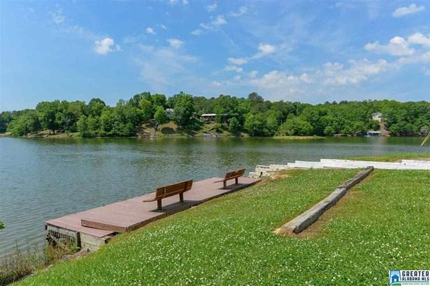 13393 Gloria Dr, Lake View, AL - USA (photo 3)