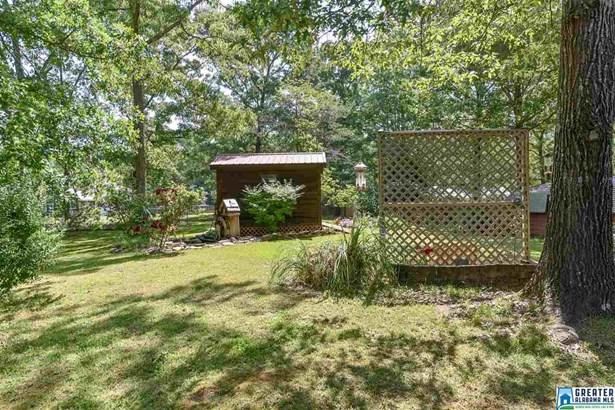 13393 Gloria Dr, Lake View, AL - USA (photo 5)