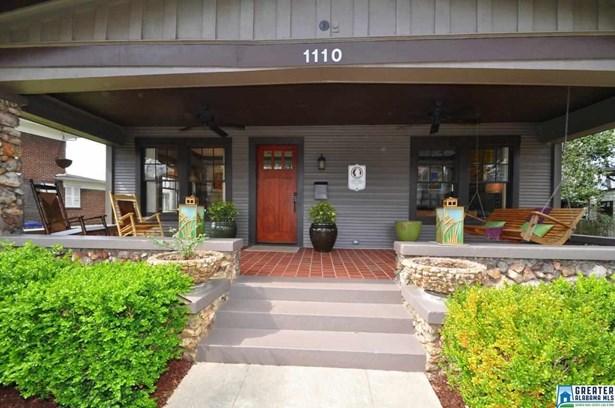 1110 Lakeview Crescent, Birmingham, AL - USA (photo 2)