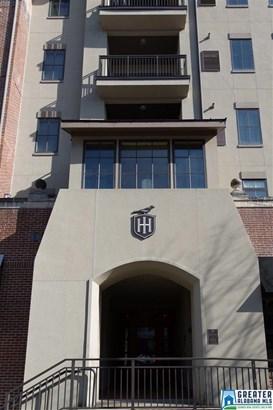 350 Hallman Hill 313, Homewood, AL - USA (photo 1)
