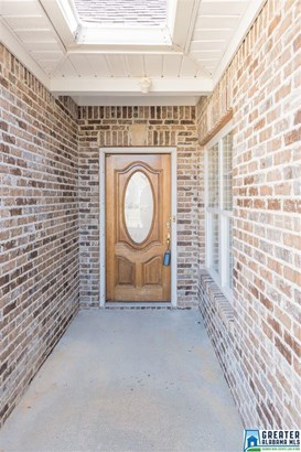 5619 Bull Run Dr, Pinson, AL - USA (photo 4)