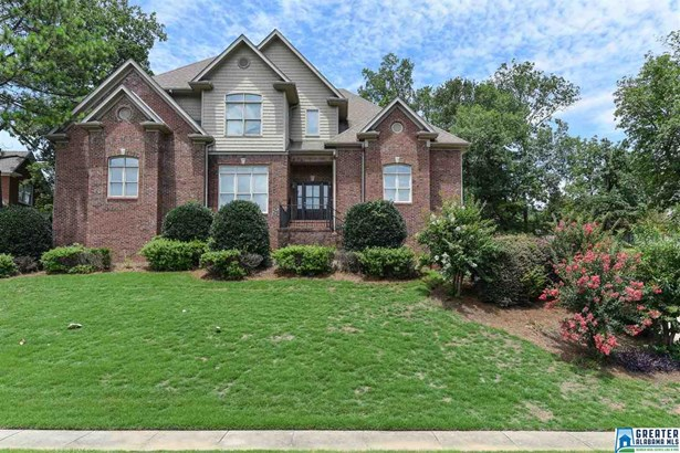 5196 Lake Crest Cir, Hoover, AL - USA (photo 1)