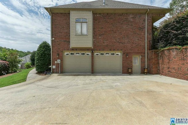 5196 Lake Crest Cir, Hoover, AL - USA (photo 2)