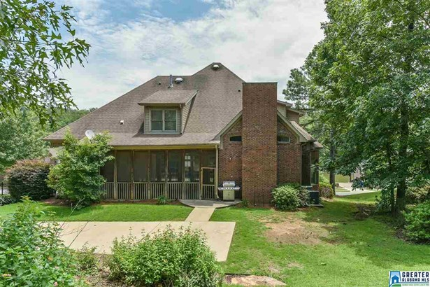 5196 Lake Crest Cir, Hoover, AL - USA (photo 3)