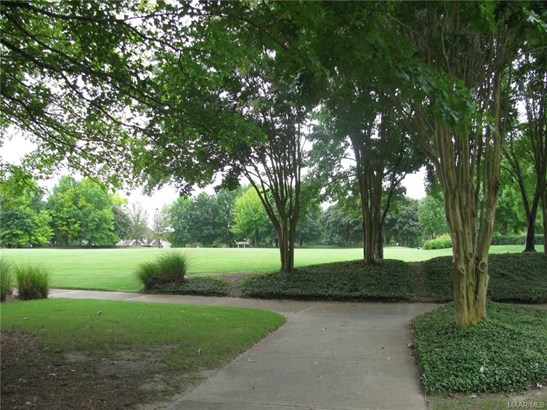 8401 Sunrise Loop, Montgomery, AL - USA (photo 4)