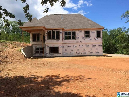 2015 Chelsea Ridge Dr, Columbiana, AL - USA (photo 3)
