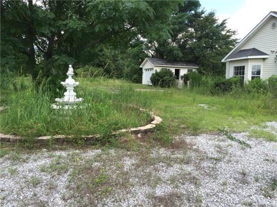 222 Cloverfield Road, Hope Hull, AL - USA (photo 3)