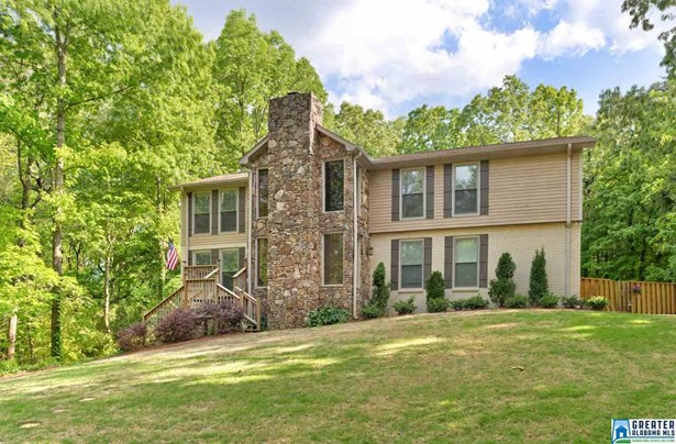 835 Miller Cir, Indian Springs Village, AL - USA (photo 1)