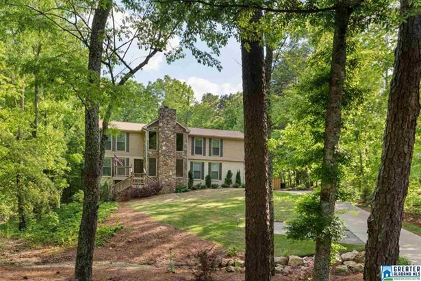 835 Miller Cir, Indian Springs Village, AL - USA (photo 2)