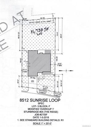 8512 Sunrise Loop, Montgomery, AL - USA (photo 5)