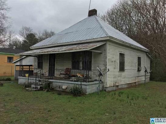4017 Wenonah Rd, Birmingham, AL - USA (photo 2)