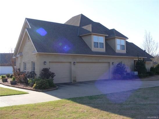 8661 Rockbridge Circle, Montgomery, AL - USA (photo 4)