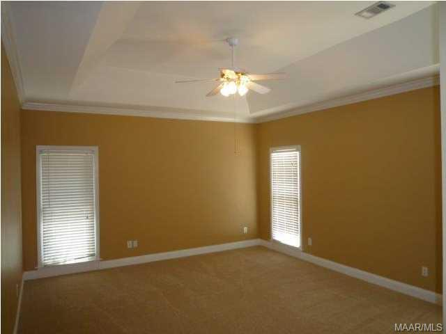9143 Carters Grove Way, Montgomery, AL - USA (photo 2)