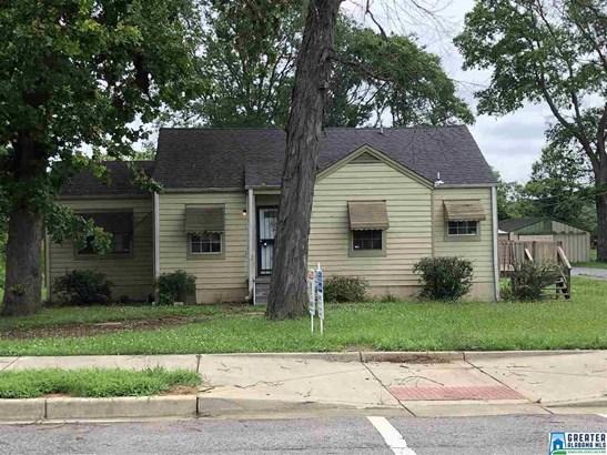 1101 Pineview Rd, Birmingham, AL - USA (photo 1)