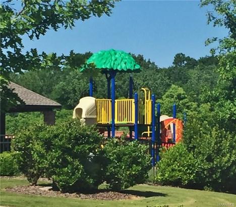8925 Register Ridge, Montgomery, AL - USA (photo 5)