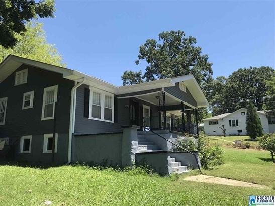 1404 Princeton Ave N, Tarrant, AL - USA (photo 2)