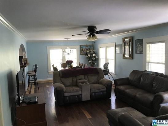 1404 Princeton Ave N, Tarrant, AL - USA (photo 5)